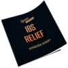 IBS Hypnosis Script