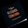 Alcohol Control Hypnosis Script