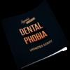 dental-phobia-hypnosis-script