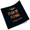 fear-of-flying-hypnosis-script