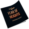 fear-of-heights-hypnosis-script