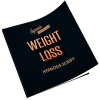 weight-loss-hypnosis-script