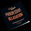 free-hypnosis-script-progressive relaxation