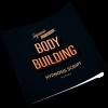 free body building hypnosis script