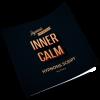 inner calm hypnosis script