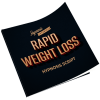 rapid weight loss hypnosis script