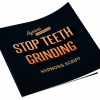 free hypnosis script for bruxism