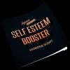 self-esteem hypnosis script