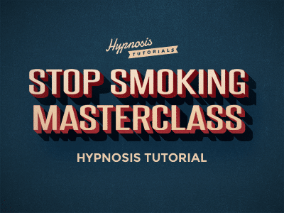 stop-smoking-hypnosis-masterclass