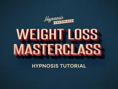 weight-loss-hypnosis-masterclass
